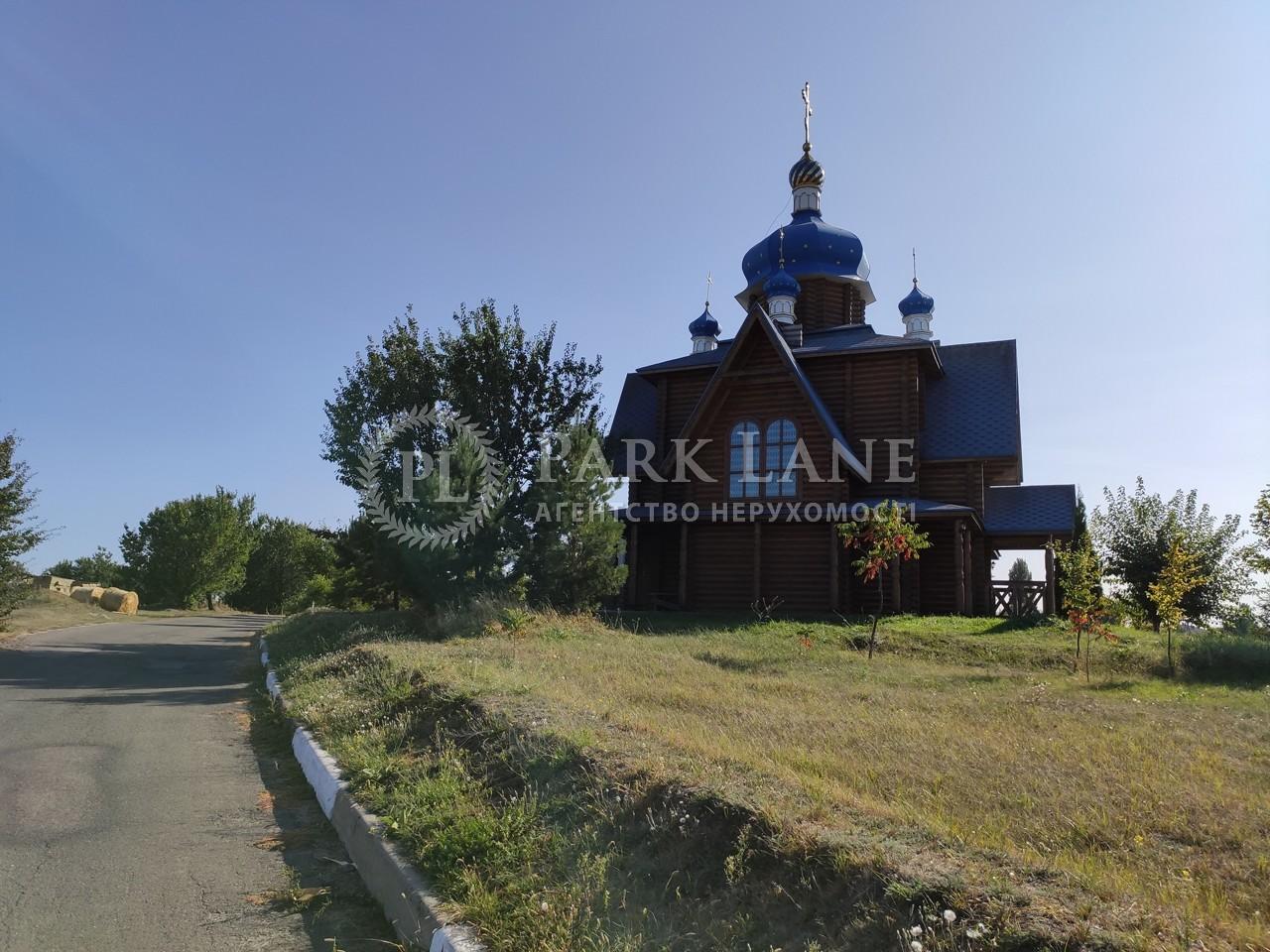 Дом Перше Травня (Обуховский), J-29787 - Фото 28