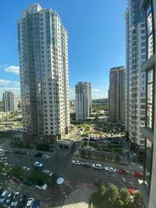 Квартира I-31562, Драгомирова Михаила, 20, Киев - Фото 10