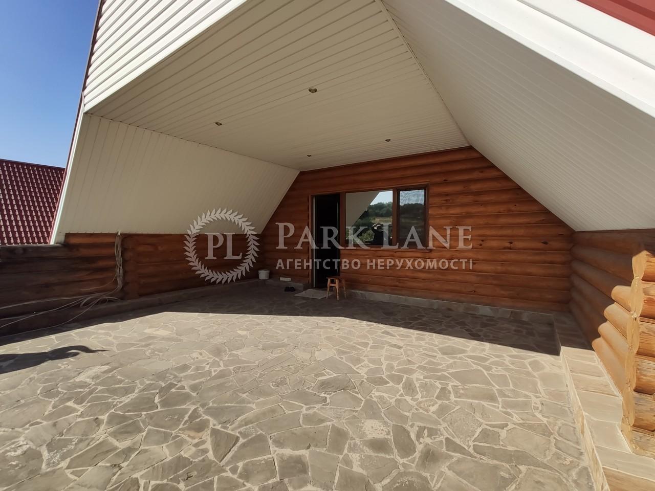 Дом Перше Травня (Обуховский), J-29787 - Фото 22