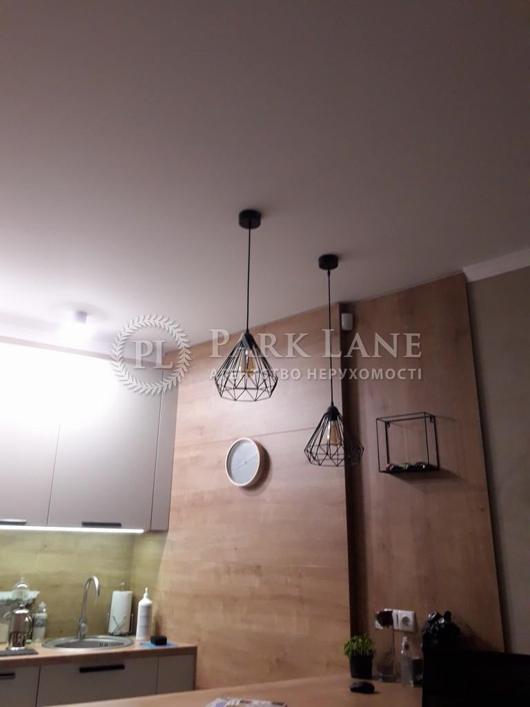 Квартира Героев Сталинграда просп., 2д, Киев, R-28381 - Фото 6