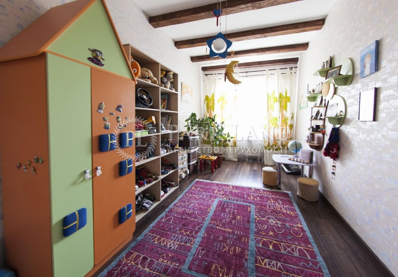 Будинок J-29775, Русанівські сади, Київ - Фото 18
