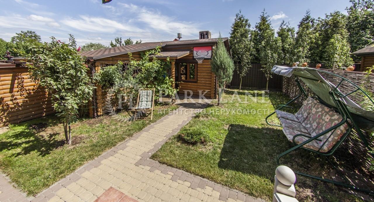 Будинок J-29775, Русанівські сади, Київ - Фото 31