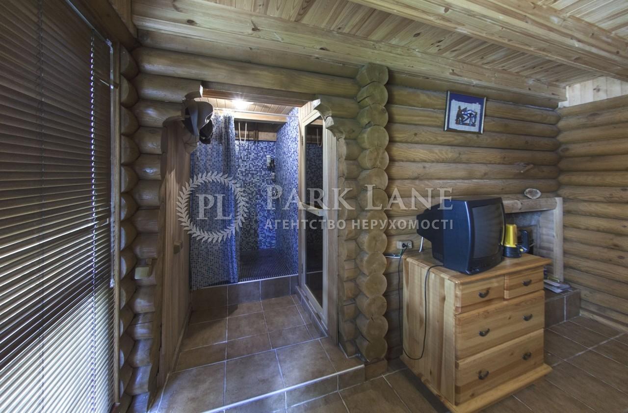 Будинок J-29775, Русанівські сади, Київ - Фото 33