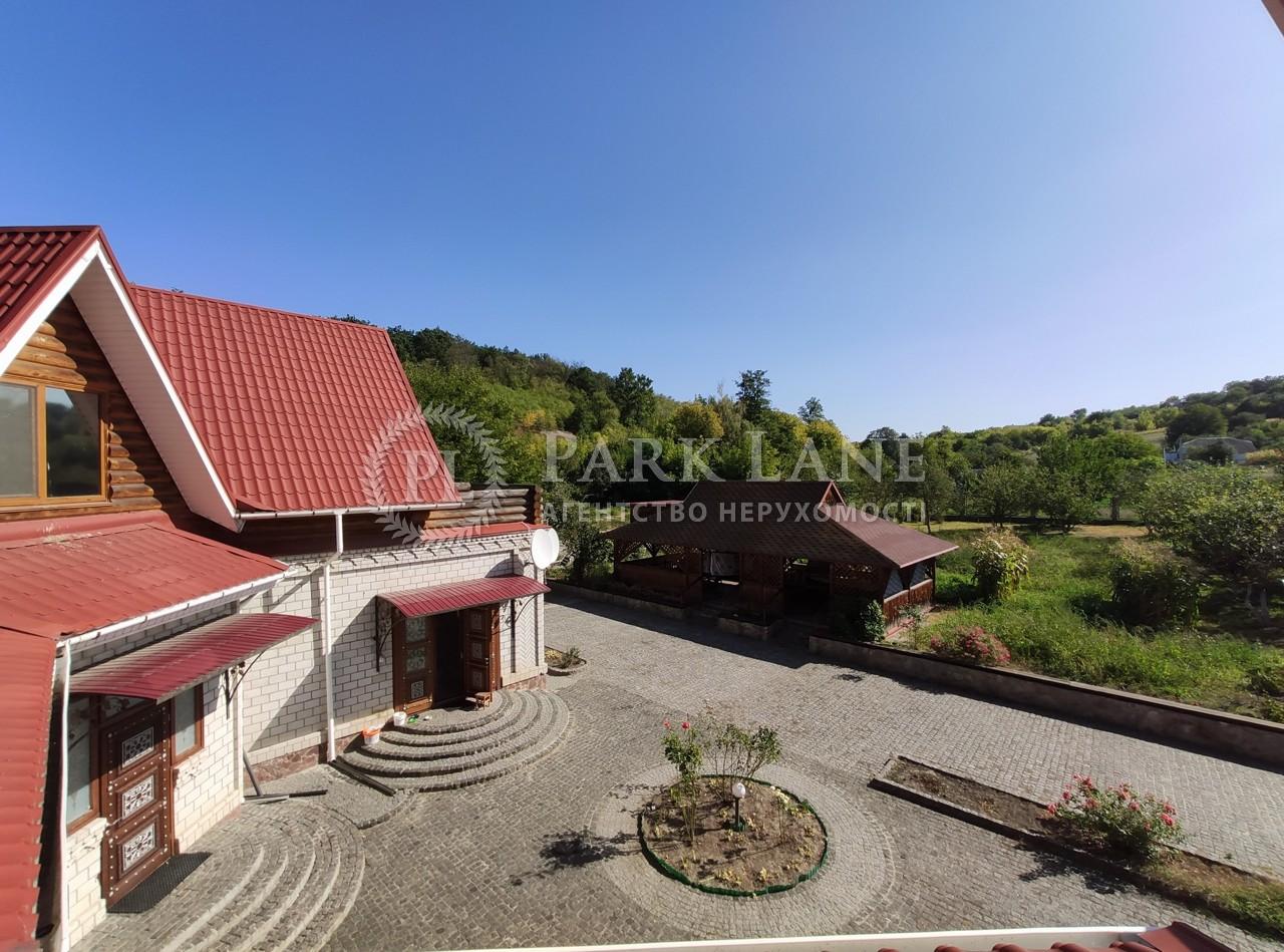 Дом Перше Травня (Обуховский), J-29787 - Фото 20