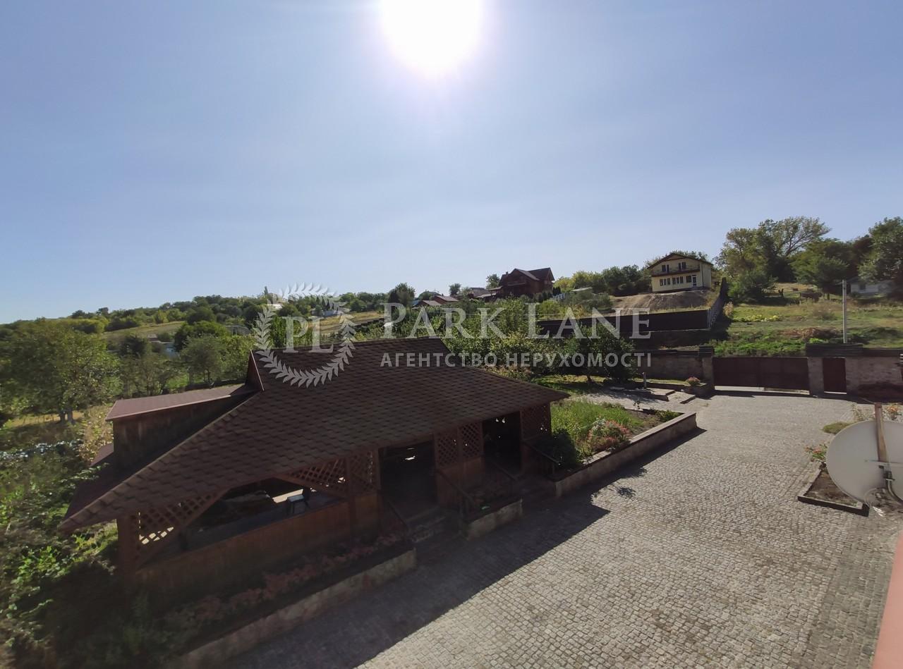 Дом Перше Травня (Обуховский), J-29787 - Фото 19
