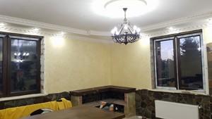 Дом N-22363, Заречная, Гнедин - Фото 14