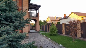 Дом N-22363, Заречная, Гнедин - Фото 4