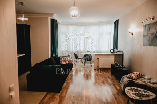 Квартира, R-32236, 7а