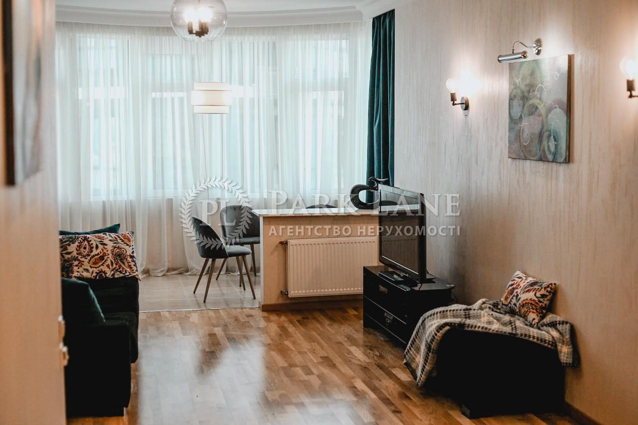 Квартира Леси Украинки бульв., 7а, Киев, R-32236 - Фото 4