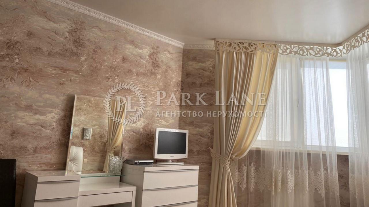 Квартира ул. Саперно-Слободская, 22, Киев, R-35433 - Фото 7