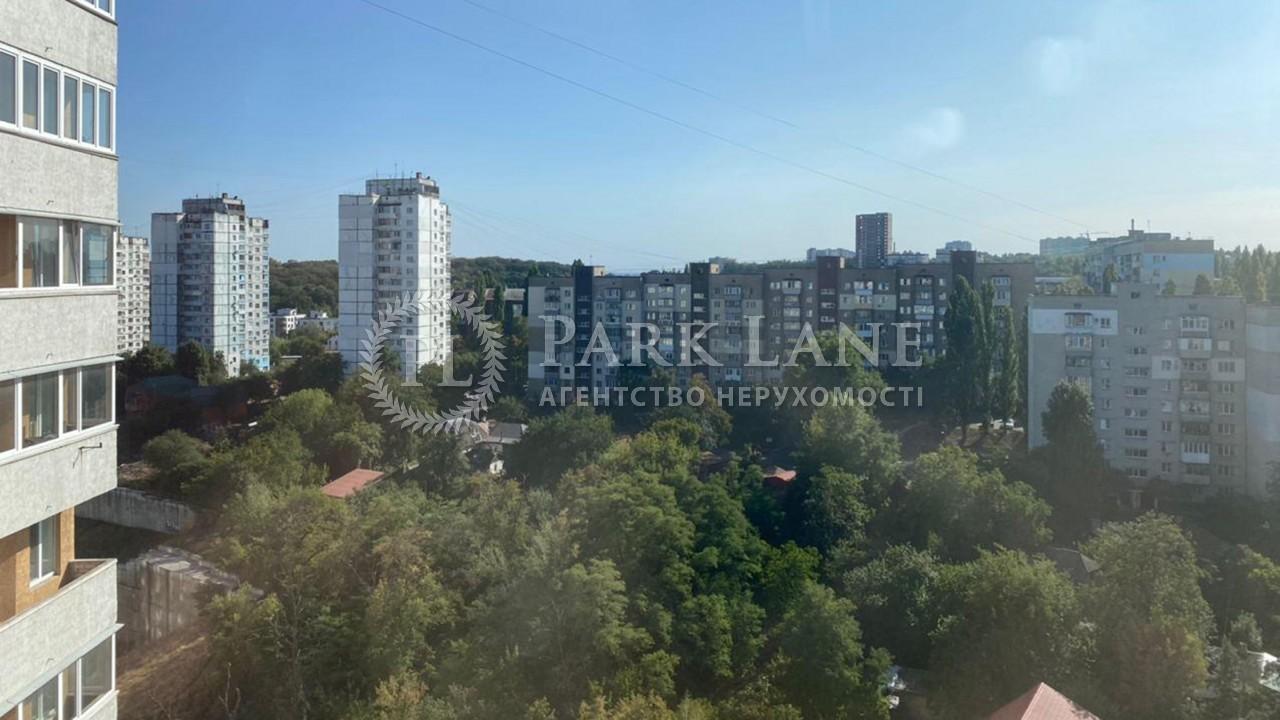 Квартира ул. Саперно-Слободская, 22, Киев, R-35433 - Фото 23