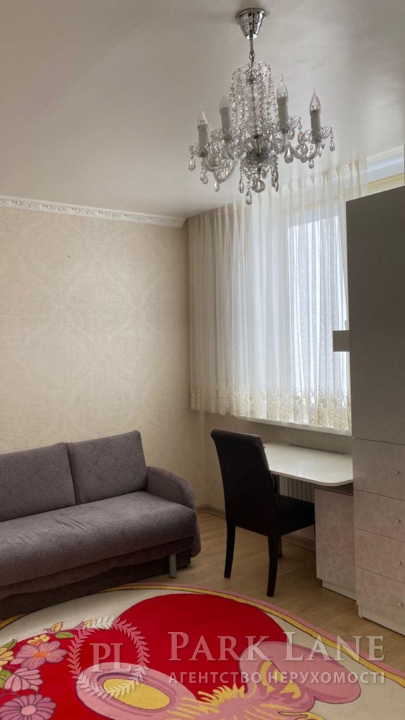 Квартира ул. Саперно-Слободская, 22, Киев, R-35433 - Фото 13