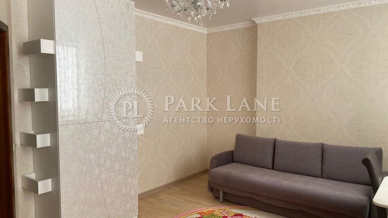 Квартира ул. Саперно-Слободская, 22, Киев, R-35433 - Фото 12