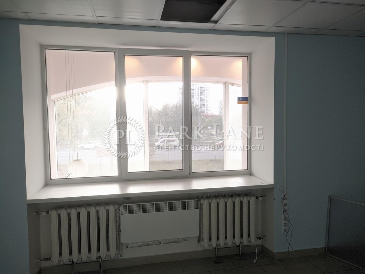 Нежитлове приміщення, B-101212, Героїв Сталінграду просп., Київ - Фото 5