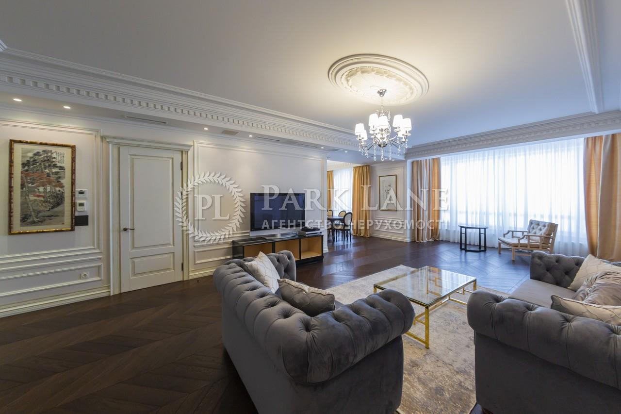 Квартира ул. Институтская, 18а, Киев, J-28563 - Фото 4