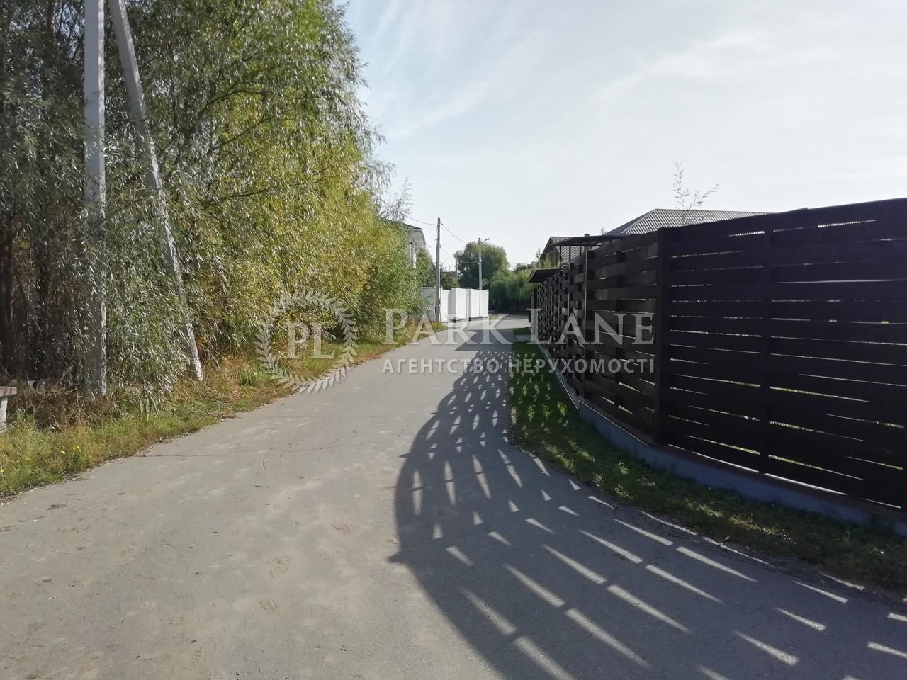 Будинок Рибальський пров., Козин (Конча-Заспа), J-29821 - Фото 17