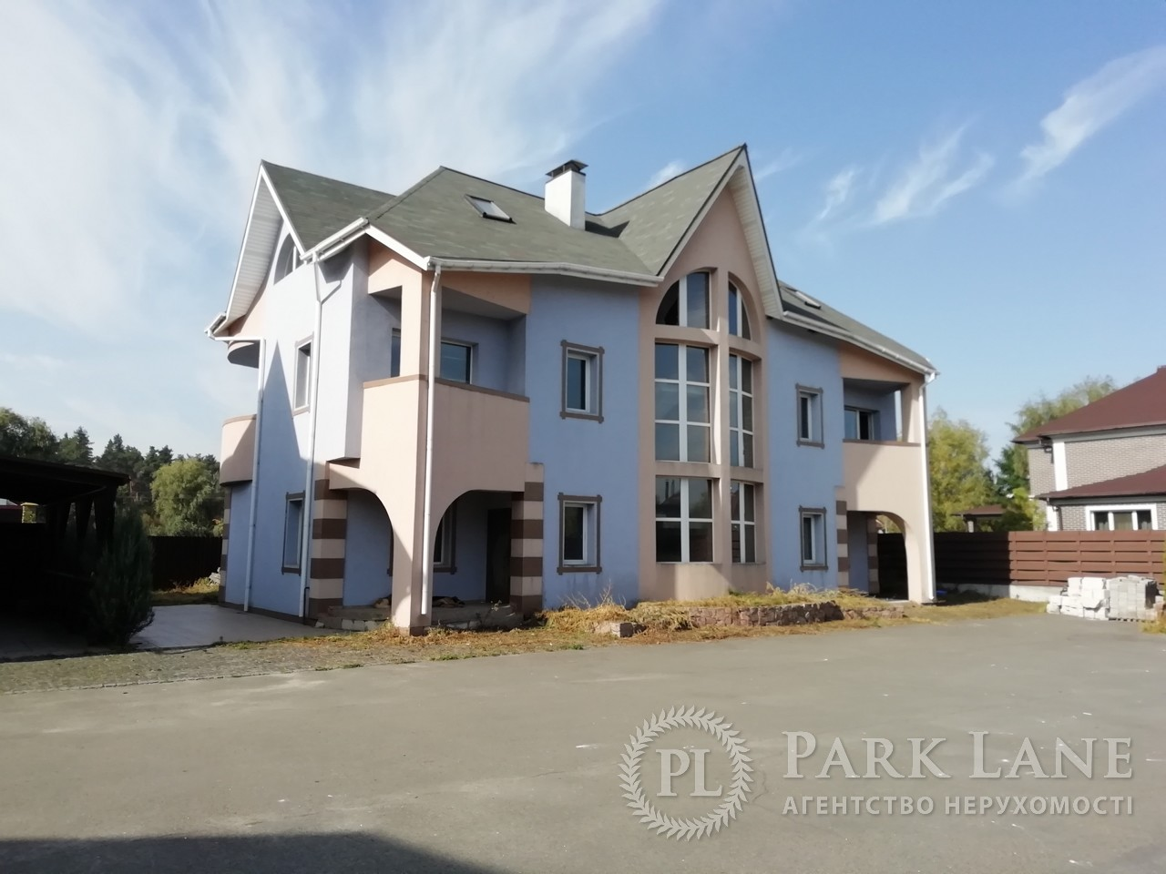 Будинок Рибальський пров., Козин (Конча-Заспа), J-29821 - Фото 20