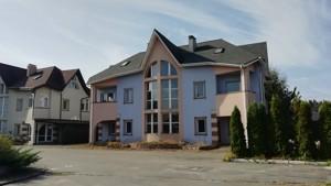 Дом J-29822, Рыбальский пер., Козин (Конча-Заспа) - Фото 1