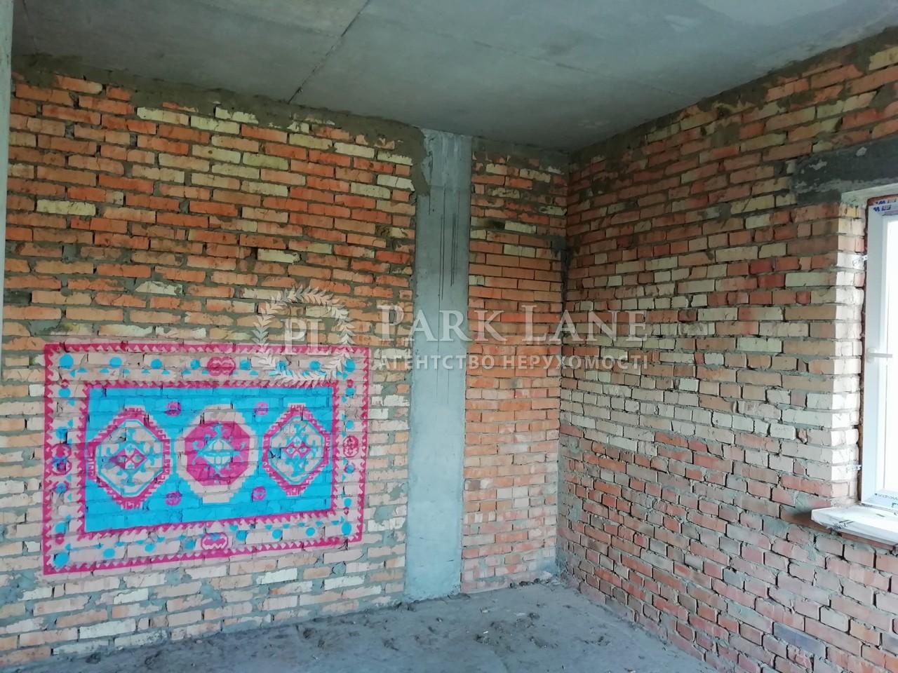 Будинок Рибальський пров., Козин (Конча-Заспа), J-29822 - Фото 7