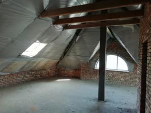 Дом J-29822, Рыбальский пер., Козин (Конча-Заспа) - Фото 13