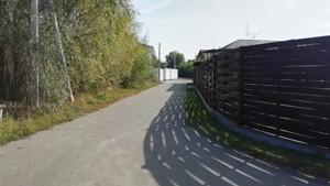 Дом J-29822, Рыбальский пер., Козин (Конча-Заспа) - Фото 23