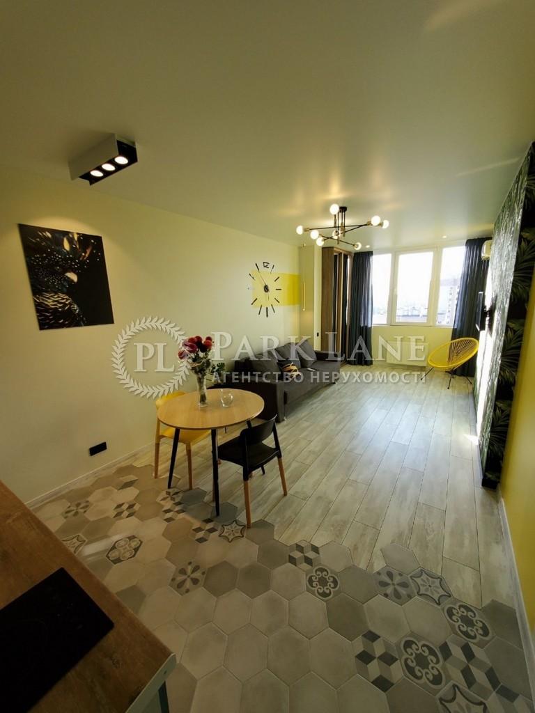 Квартира ул. Полевая, 73, Киев, Z-679378 - Фото 6