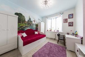 Квартира R-35468, Дніпровська наб., 14, Київ - Фото 16