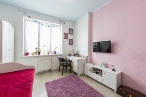 Квартира R-35468, Дніпровська наб., 14, Київ - Фото 17