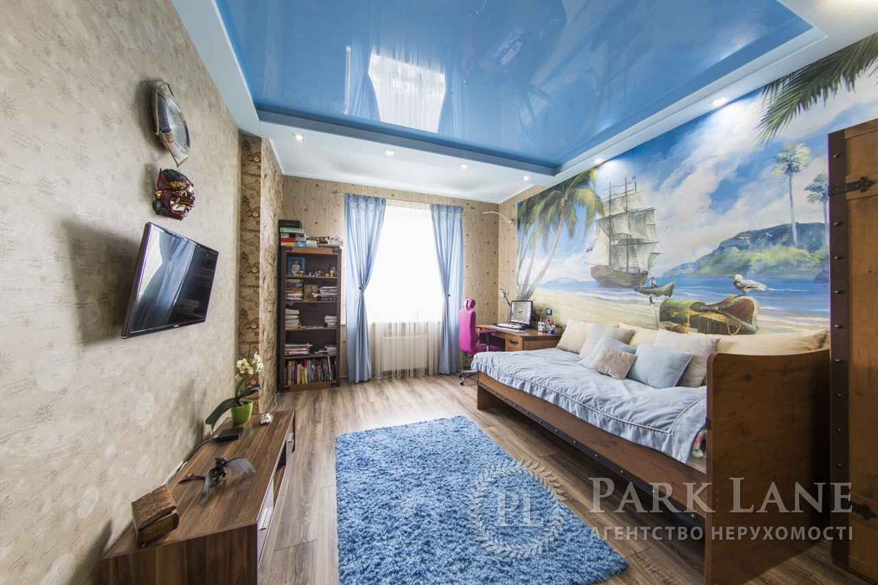 Квартира ул. Днепровская наб., 14, Киев, R-35468 - Фото 18