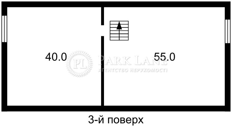 Будинок J-29775, Русанівські сади, Київ - Фото 5