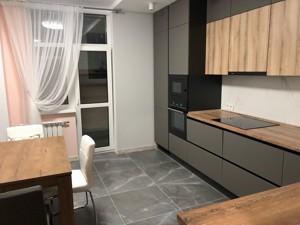 Квартира R-35488, Маланюка Евгения (Сагайдака Степана), 101 корпус 29, Киев - Фото 8
