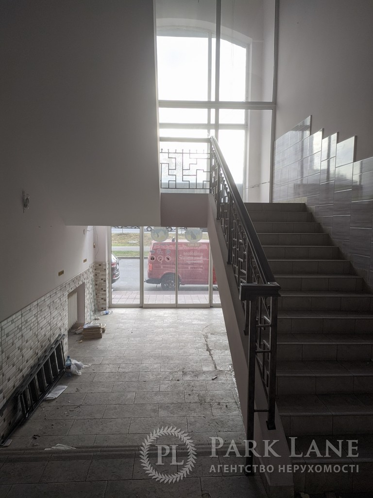 Нежитлове приміщення, B-101212, Героїв Сталінграду просп., Київ - Фото 10