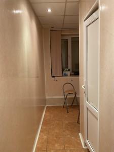 Нежитлове приміщення, B-101280, Златопільська, Київ - Фото 10