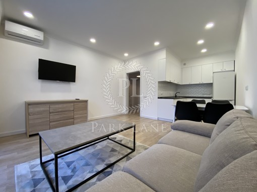 Квартира, B-98938, 1а