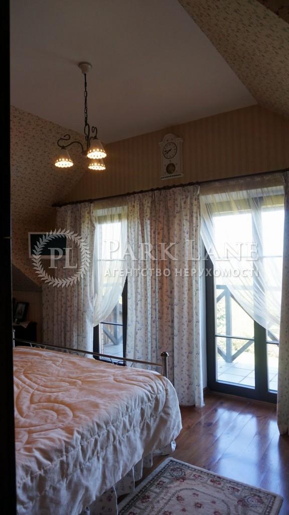 Будинок вул. Польова, В.Дмитровичі, R-20767 - Фото 22