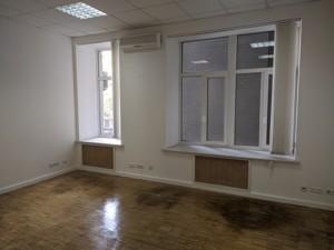Офіс, B-100273, Ярославів Вал, Київ - Фото 7