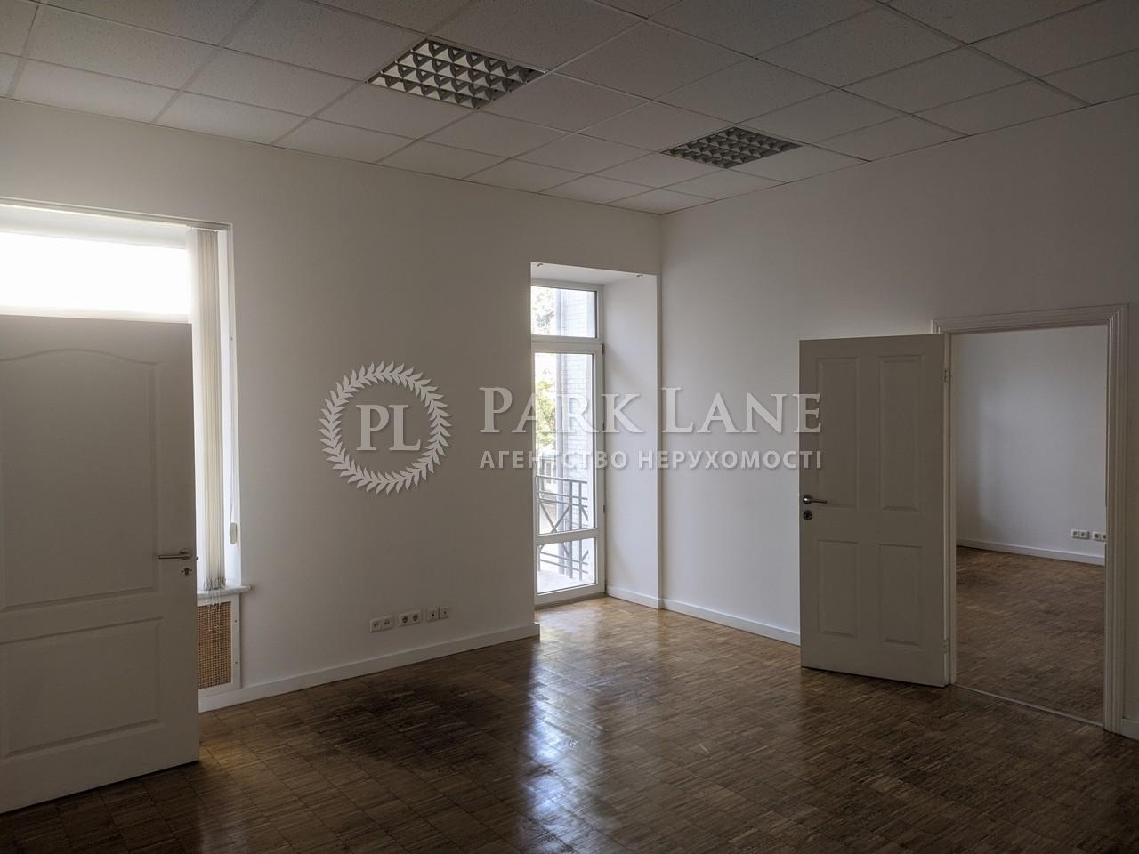 Офис, ул. Ярославов Вал, Киев, B-100273 - Фото 5
