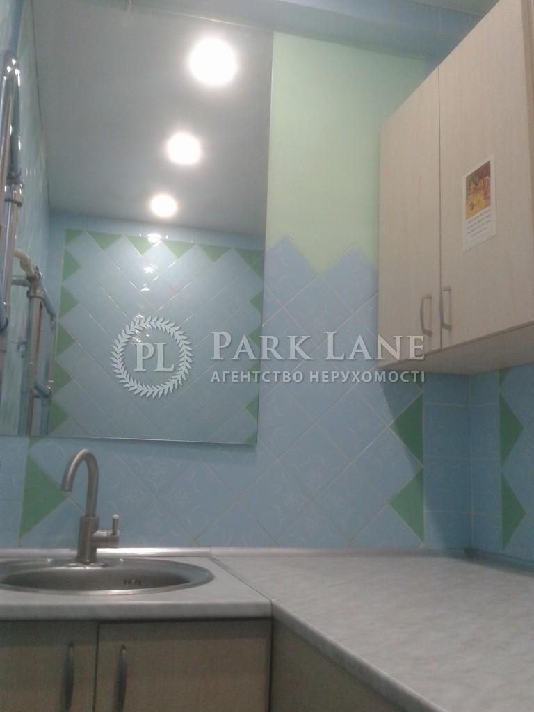Квартира ул. Хмельницкого Богдана, 39, Киев, Z-578466 - Фото 4