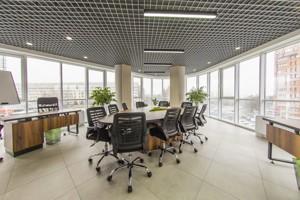 Офіс, B-101295, Голосіївський проспект (40-річчя Жовтня просп.), Київ - Фото 5