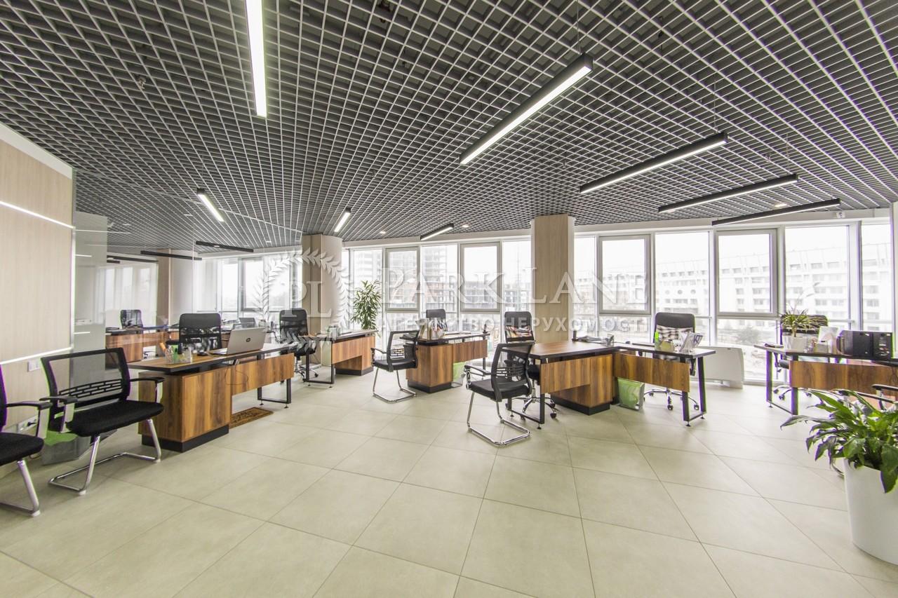 Офіс, B-101295, Голосіївський проспект (40-річчя Жовтня просп.), Київ - Фото 7