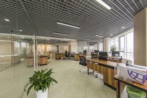 Офіс, B-101295, Голосіївський проспект (40-річчя Жовтня просп.), Київ - Фото 8