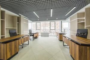 Офіс, B-101295, Голосіївський проспект (40-річчя Жовтня просп.), Київ - Фото 9