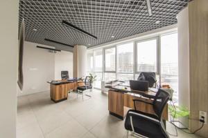 Офіс, B-101295, Голосіївський проспект (40-річчя Жовтня просп.), Київ - Фото 11