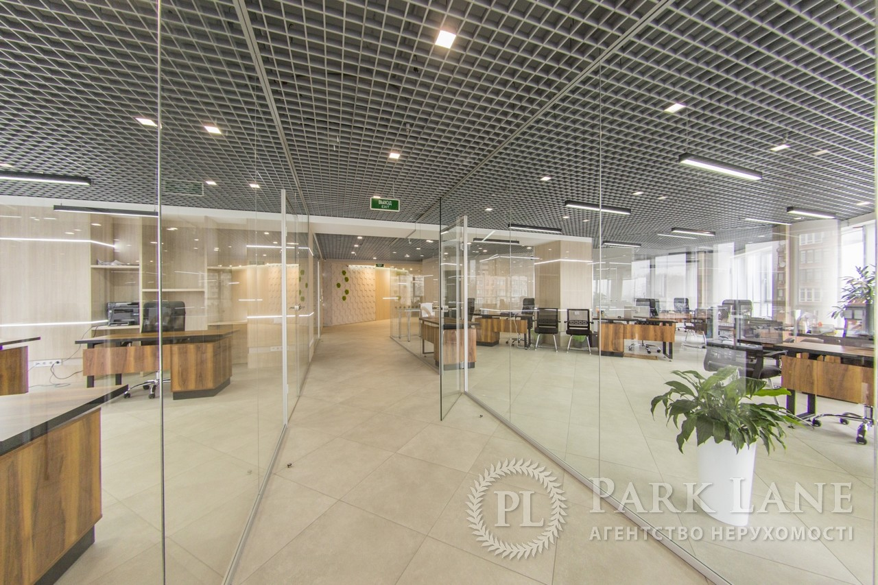 Офіс, B-101295, Голосіївський проспект (40-річчя Жовтня просп.), Київ - Фото 17