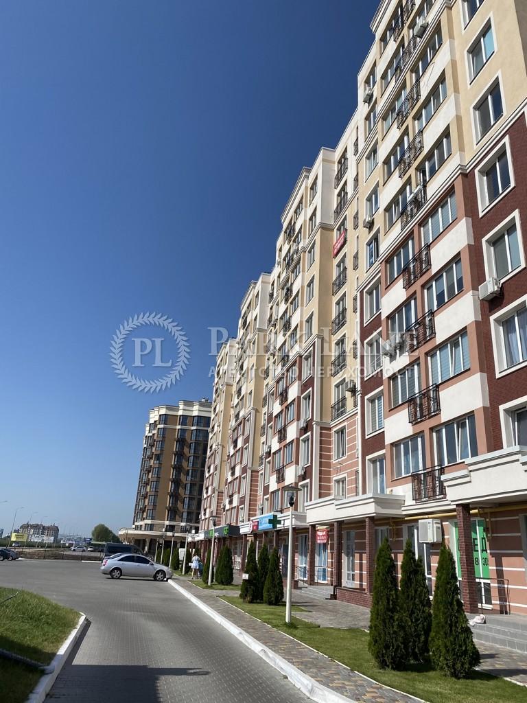 Квартира ул. Александровская, 1, Новоселки (Киево-Святошинский), K-30499 - Фото 7