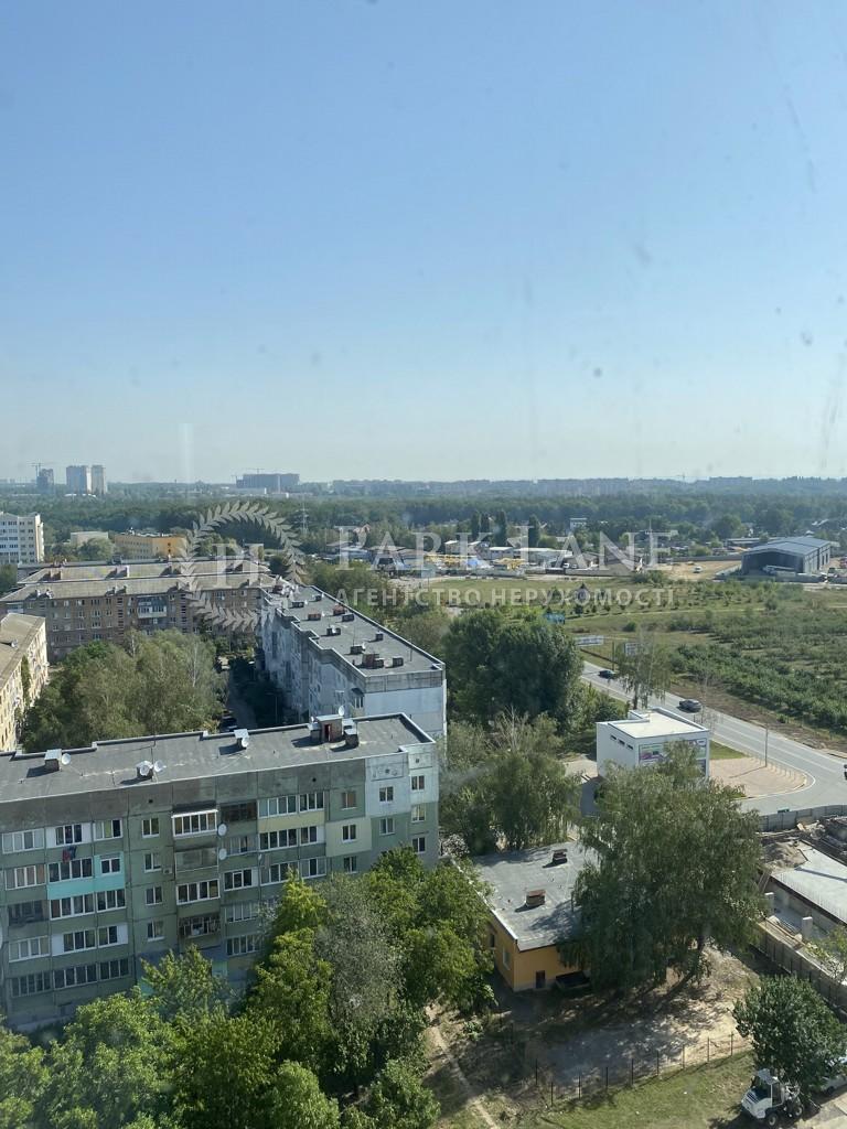 Квартира ул. Александровская, 1, Новоселки (Киево-Святошинский), K-30499 - Фото 8
