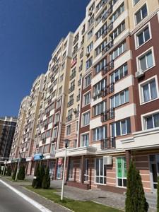 Квартира K-30499, Александровская, 1, Новоселки (Киево-Святошинский) - Фото 1