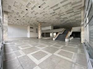 Нежитлове приміщення, B-100153, Львівська пл., Київ - Фото 5