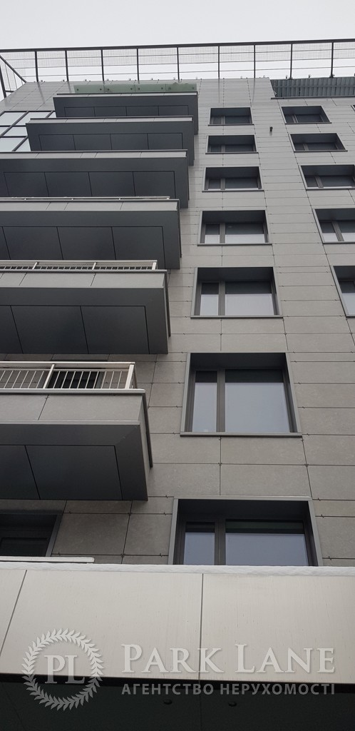 Квартира J-29855, Редутная, 67, Киев - Фото 12