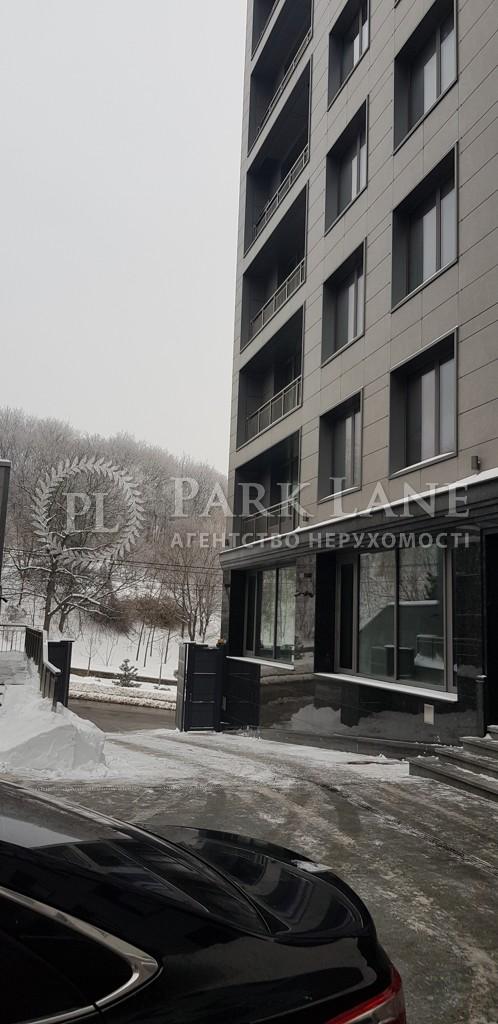 Квартира ул. Редутная, 67, Киев, J-29856 - Фото 10